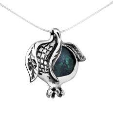 Rafael Jewelry Collectie
