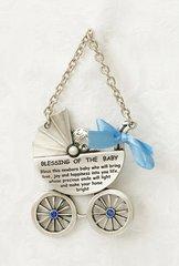 Cadeautjes voor een baby / Kraamcadeautjes