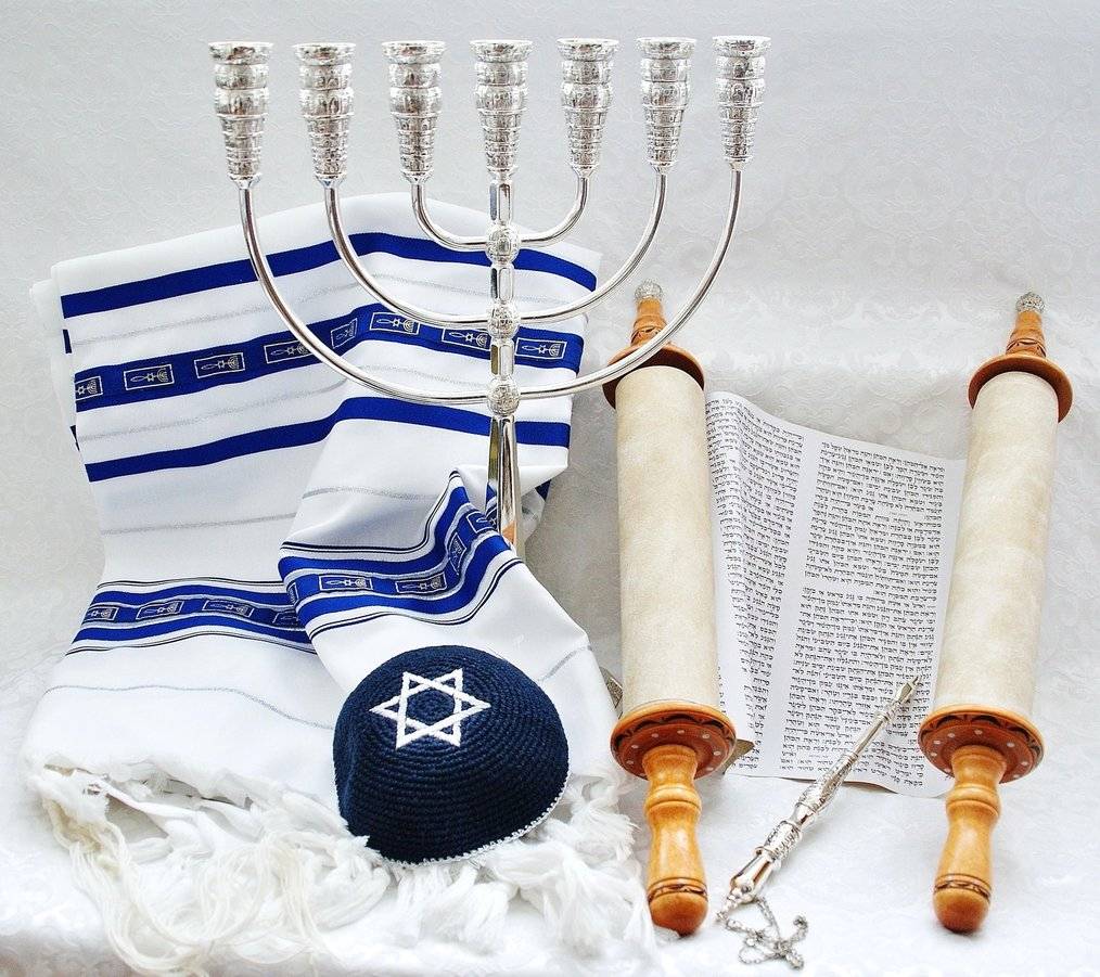 Simchàth-Torah