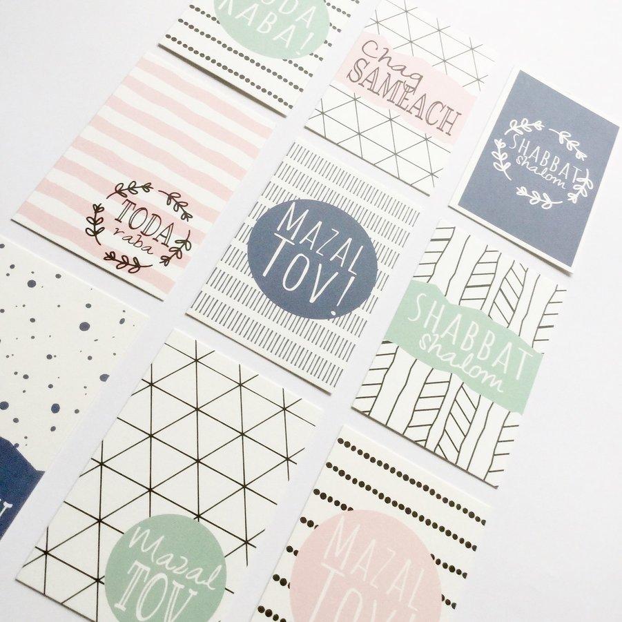 Cadeau-Gift-kaartjes-Mini-kaartjes