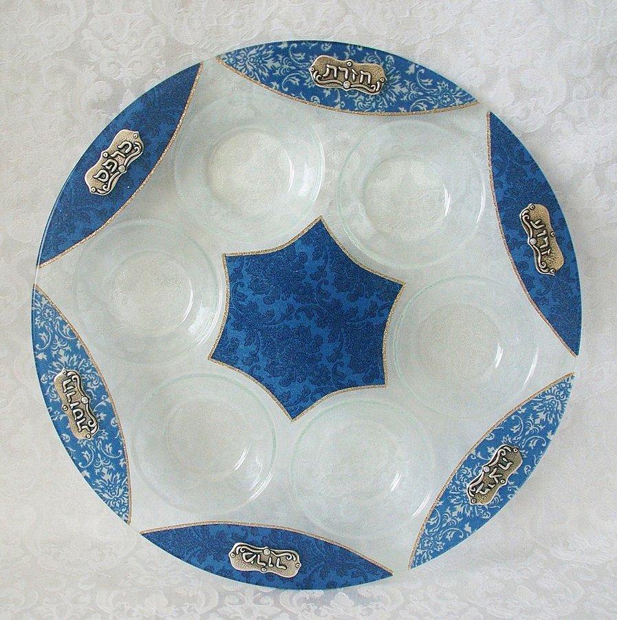 Seder-Schotels