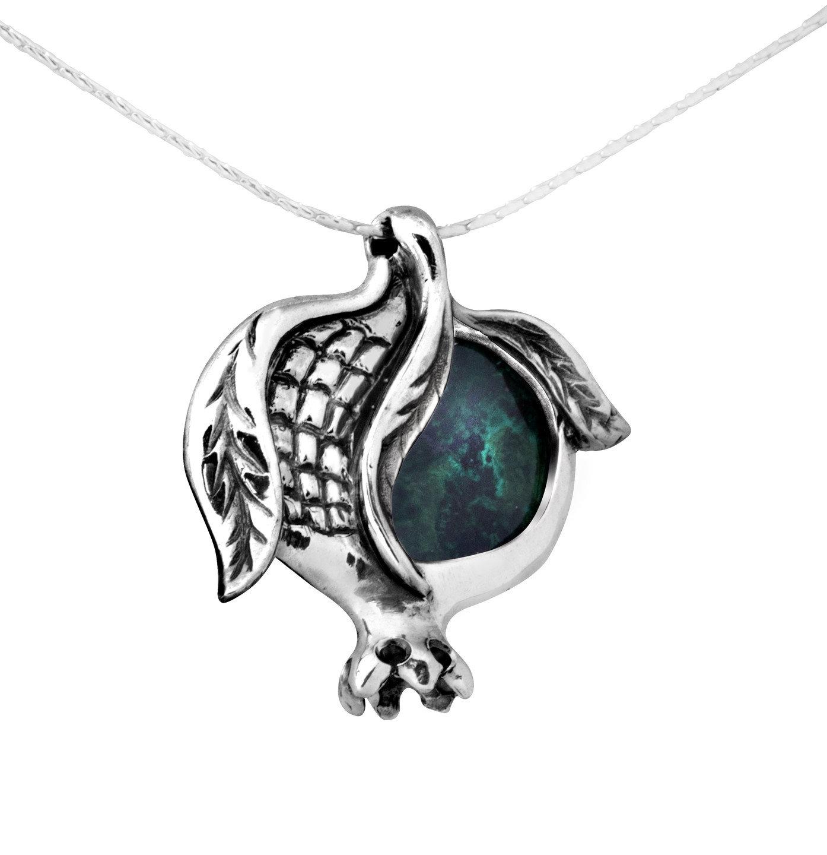 Rafael-Jewelry-Collectie