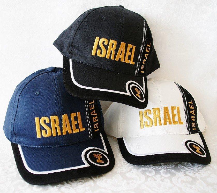 Israël-Petjes
