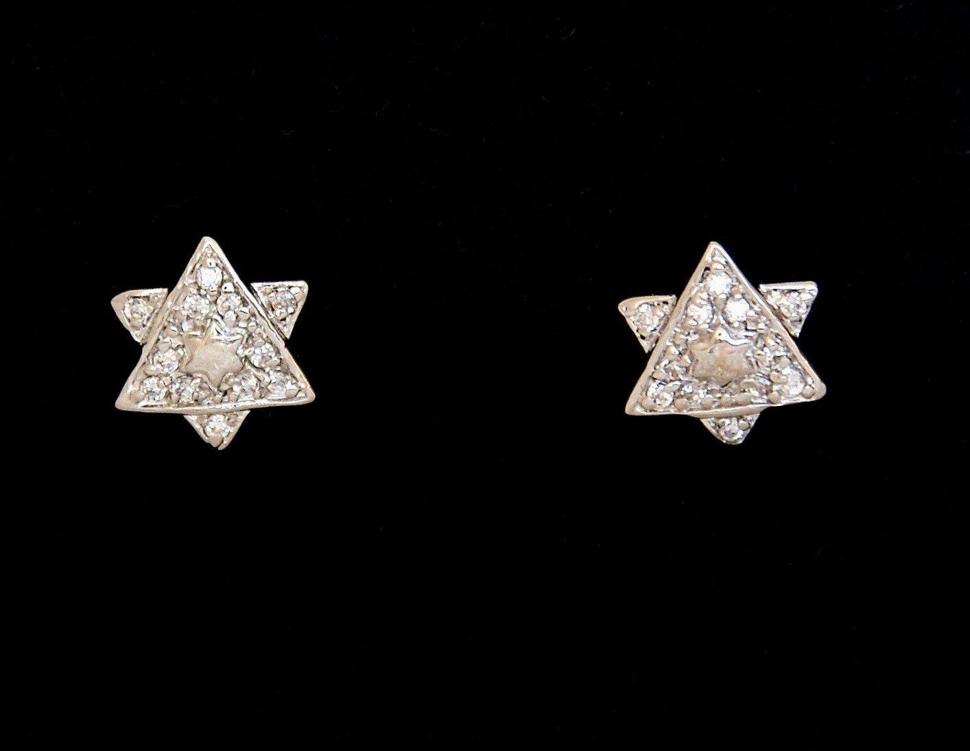Joods-&-Messiaans-Zilver(kleur)