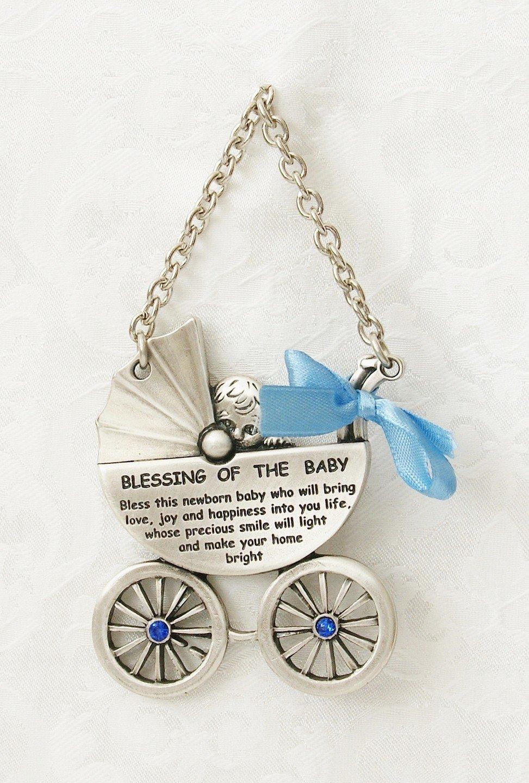 Cadeautjes-voor-een-baby-Kraamcadeautjes