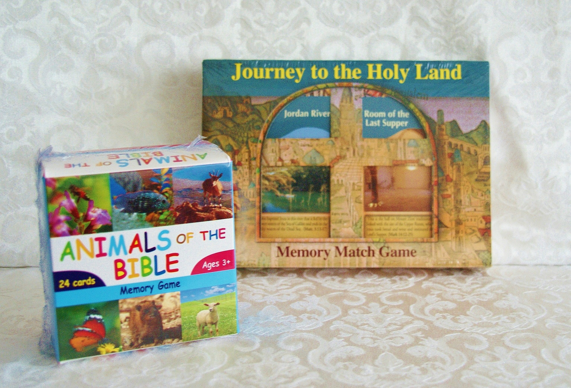 Cadeautips voor kinderen webwinkel in israel producten for Cadeautips voor kinderen
