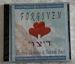 CD Forgiven