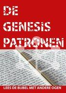 De Genesis patronen door dr. Ruben van de Giessen