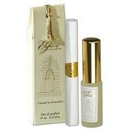 Parfum Essence of Jerusalem tasflacon van 10 ml in cadeauverpakking