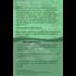 Bijbelse zaadjes uit Israel: Bijbelse Hyssop / Za'atar