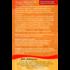 Bijbelse zaadjes uit Israel: Mix van Veldbloemen uit Israel